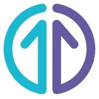 TfN logo