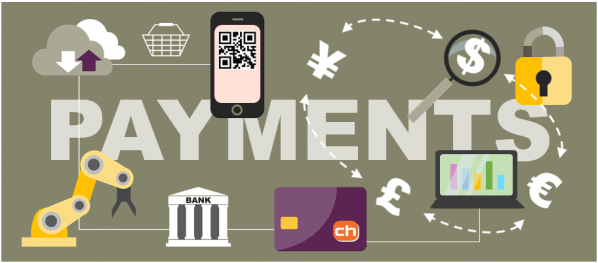 Payments for the 21st century