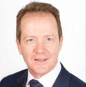 Gary Munro, Principal Consultant
