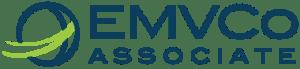 EMVCo Associate