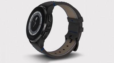Vector a BMW pracují na speciální edici chytrých hodinek