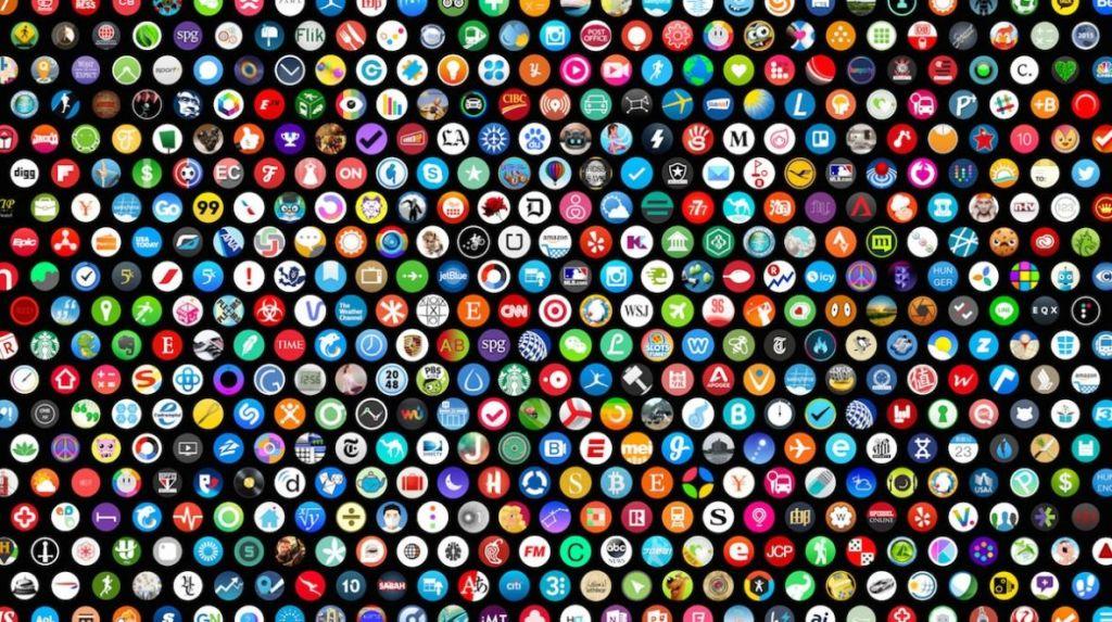 Apple watchOS 2 dorazí na Vaše zápěstí již 16. září