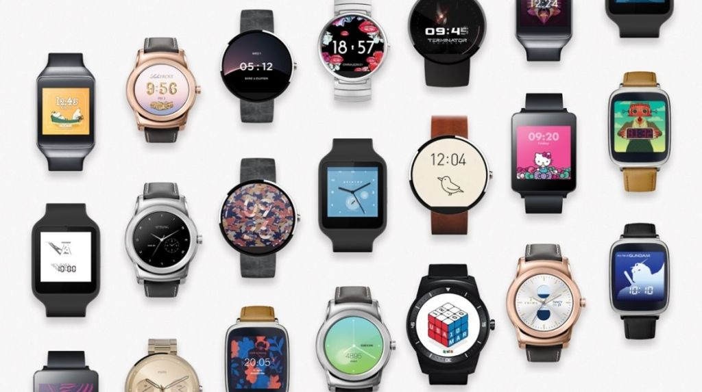 Některé chytré hodinky mají problém s propojením s iPhonem 7