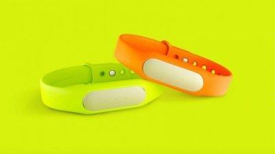 Xiaomi letos prodalo přes 10 miliónů svých Mi Band náramků