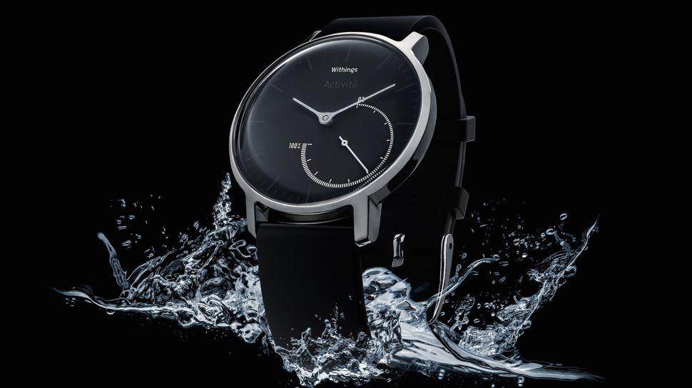 Takzvané hybridní hodinky čeká obrovský boom