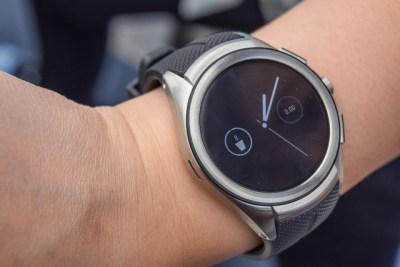 Huawei, LG ani Lenovo neplánují v blízké době žádné nové hodinky