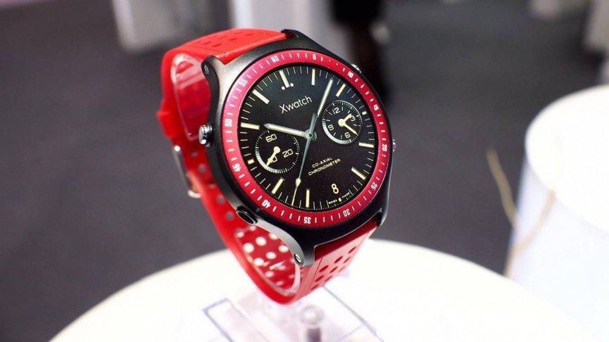 bluboo-xwatch-5-1453159957-qxgk-column-width-inline