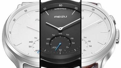 Meizu zahájilo první kolo crowdfundingového financování
