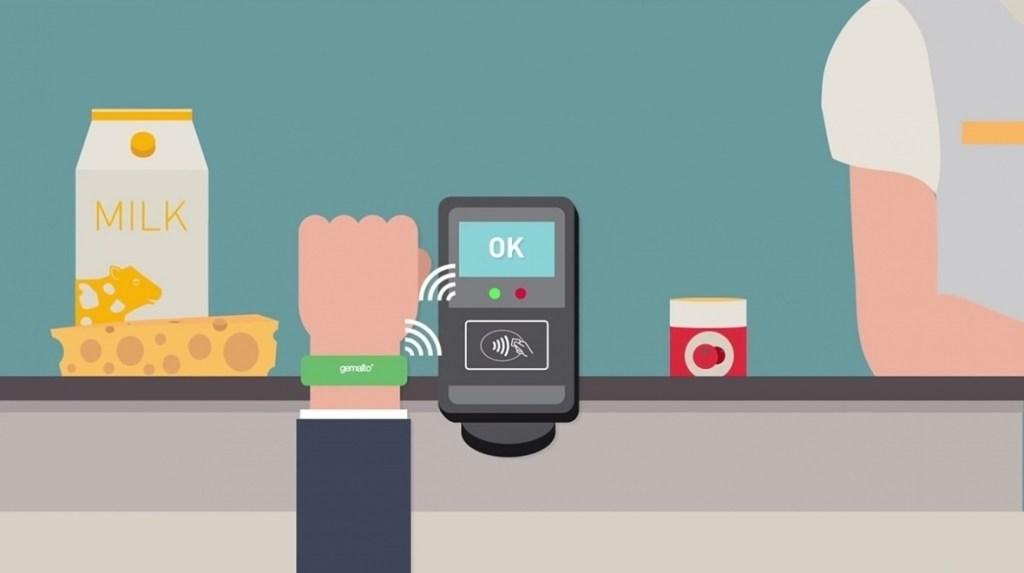 Mobilním platbám většina lidí stále nevěří