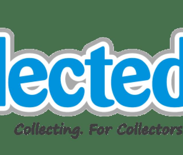 Collectedit Com Where Collectors Come To Shop