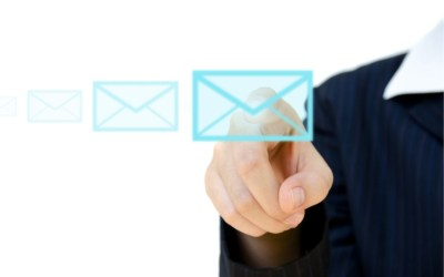 Email Marketing – Nurture Your Prospects and Clients