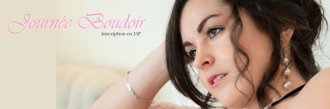 boudoir2 (2)