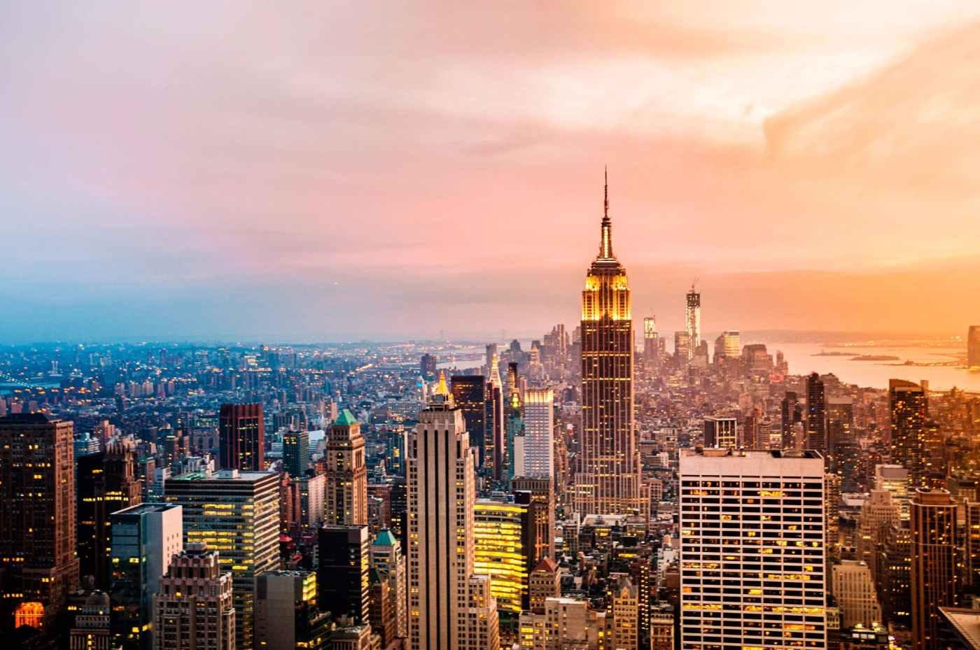Nova York   City Pass   Passeios   Viajar   CI - Intercâmbio e Viagem