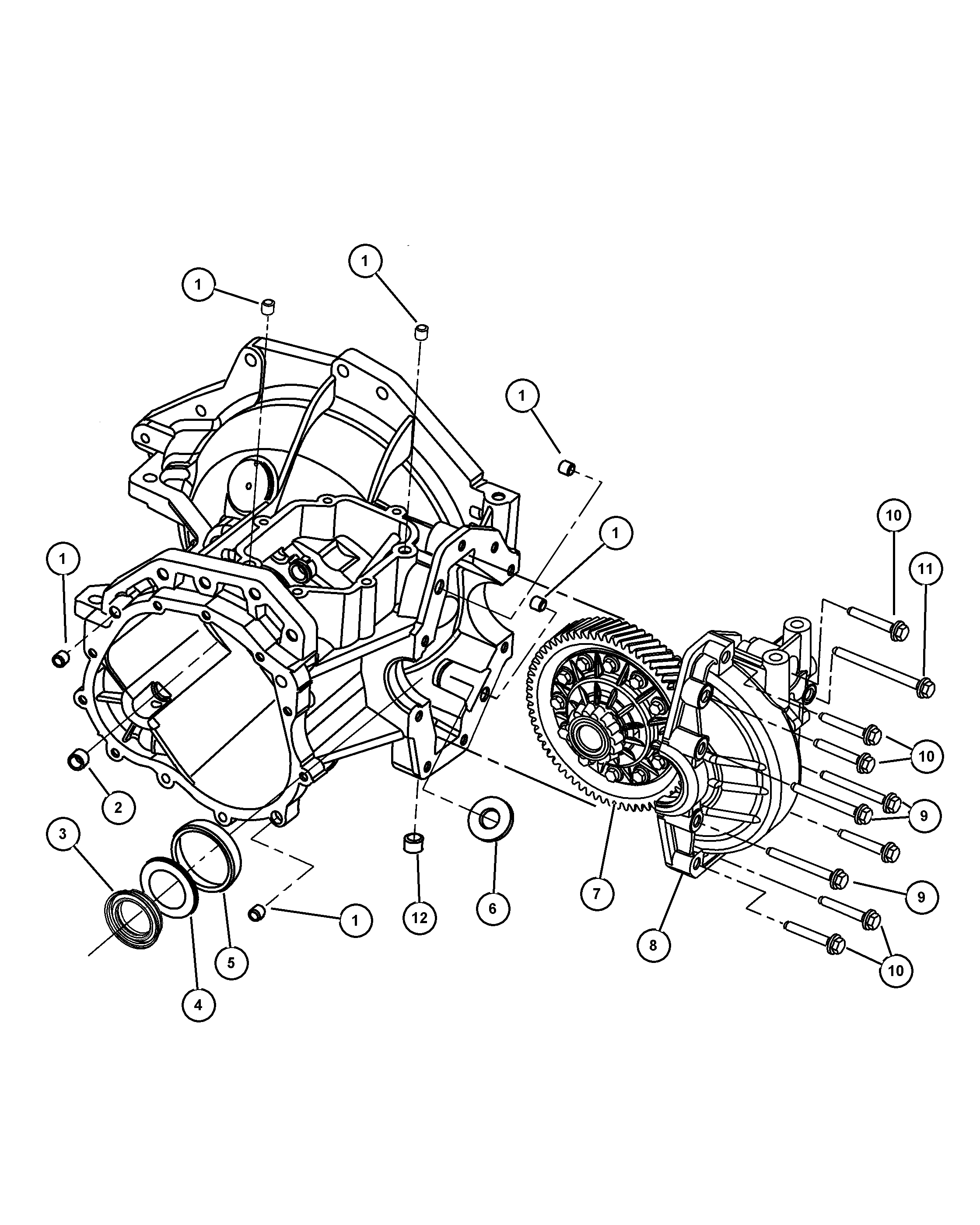 Bmw 323i Parts Diagram