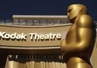 Em moratória, Kodak quer retirar seu nome de teatro do Oscar