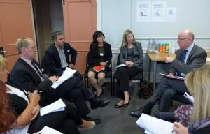 CC Planning meeting 10