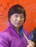 卞静 Bian Jing