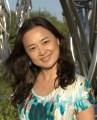 Dr Lin Pan
