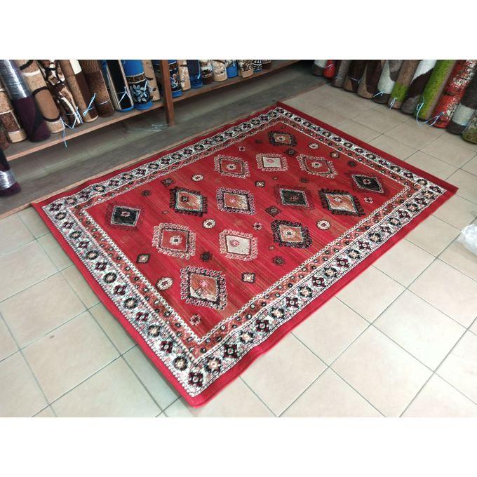 tapis marocain 220 160 cm art deco