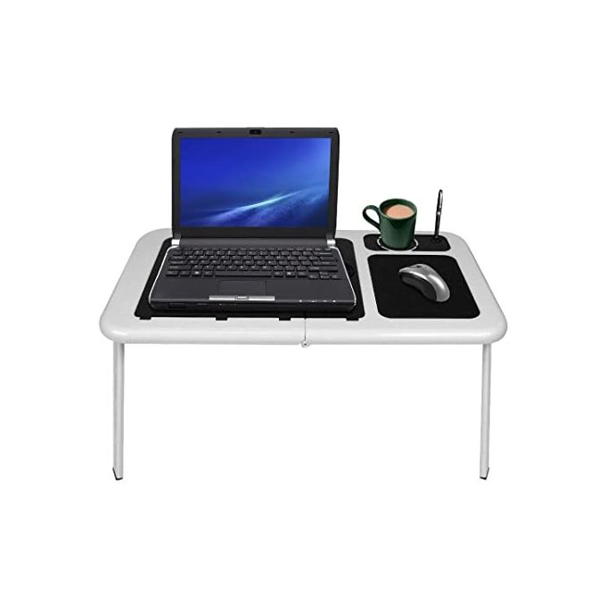 e table ld09 table d ordinateur portable