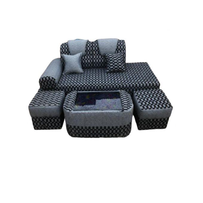 fauteuil minie salon complet