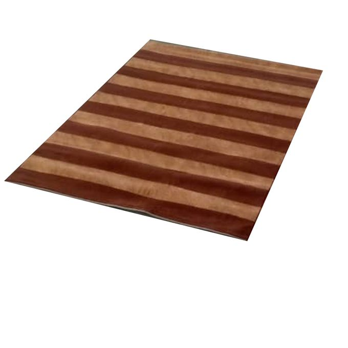 https www jumia ci generic tapis de salon 120 x 170 cm marron 14510083 html