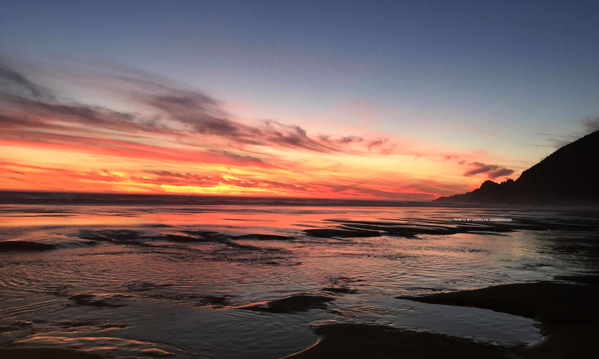 Carolyn-Greenwood-Manzanita-Beach