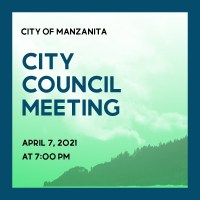Meeting-Notices2