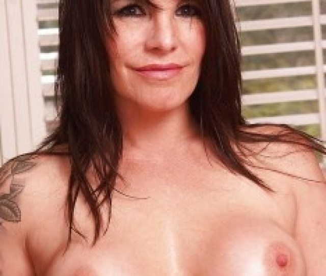 Go To Cuckolding Sex Movies Now Daisy Rock Porno Movies Here Best Videos