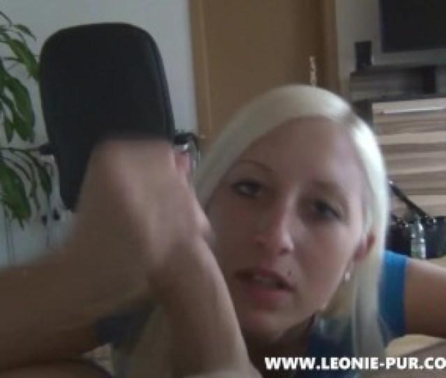 Amateur Pov Sex Mit Notgeilen Girl