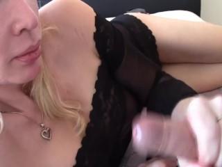 Madam_Ivana_Hand_Job_12