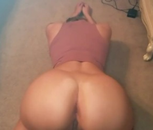 Step Brother Has To Creampie His Step Sister Before Their Parents Get Home