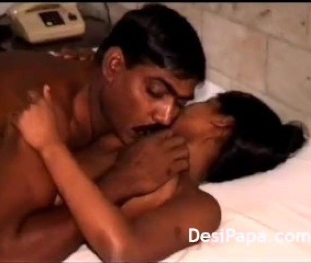 Real Life Indian Couple Hardcore Porno