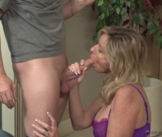 Mothers Behaving Very Badly 2 With Jodi West 1218 Hd