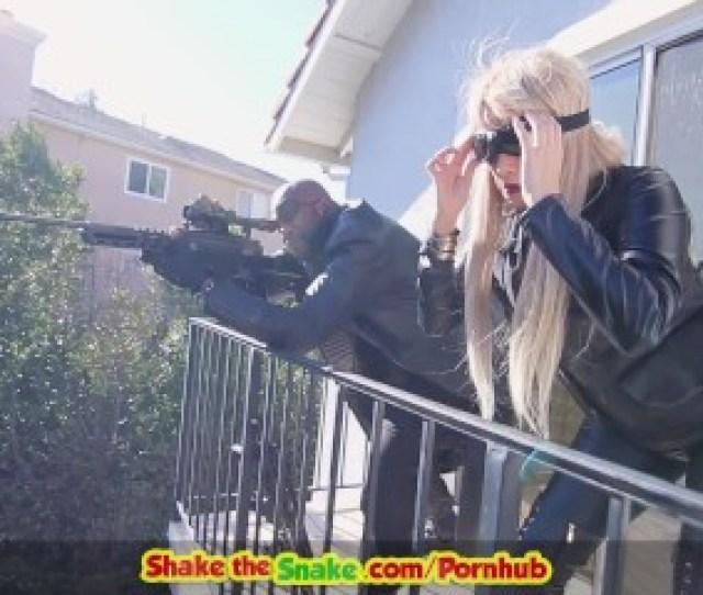 Avengers A Xxx Parody With Savana Styles Lexington Steele Alix Lovell