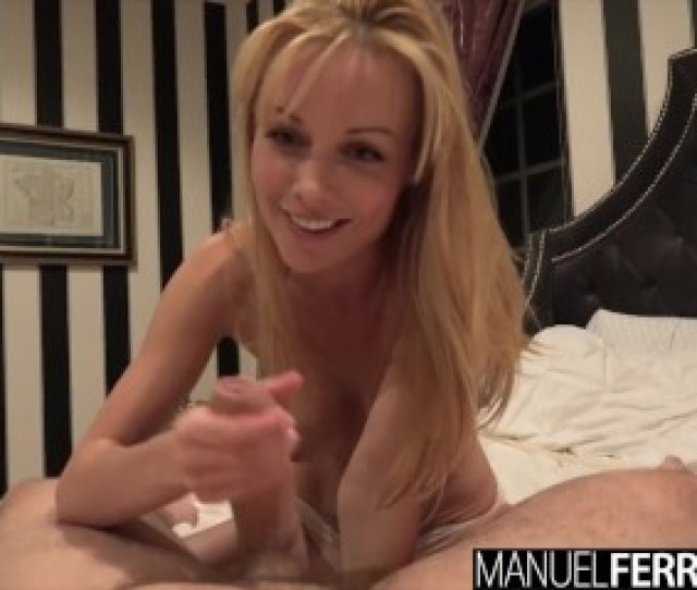Manuel Ferrara Kayden Kross Rims And Grins