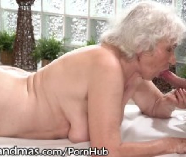 Free Old Lady Porn Videos From Thumbzilla