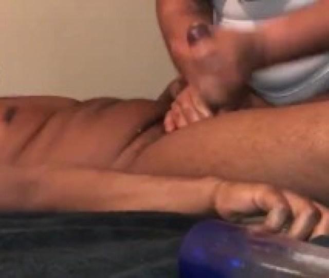 Edging And Loud Moaning Cumshot 248 Hd