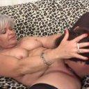 Golden Slut - Older Beauties Licked and Fingered Compilation mature xxarxx