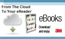 eBookIcon_Cloud to eReader(3)