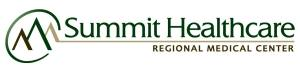summit healthcare