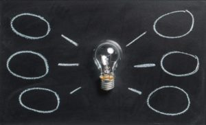 Generating ideas and solving problems in a structured way with Lean Six Sigma or other methods in Austria, Germany, Czech Republic, Poland, Slovakia, Hungary, France, Spain, UK or elsewhere