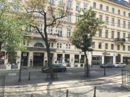 vienna-austria-building