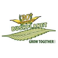 Hier gehts zu Bushplanet
