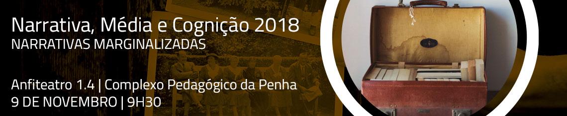 BannerNarrativaMediaECognicao2018-2