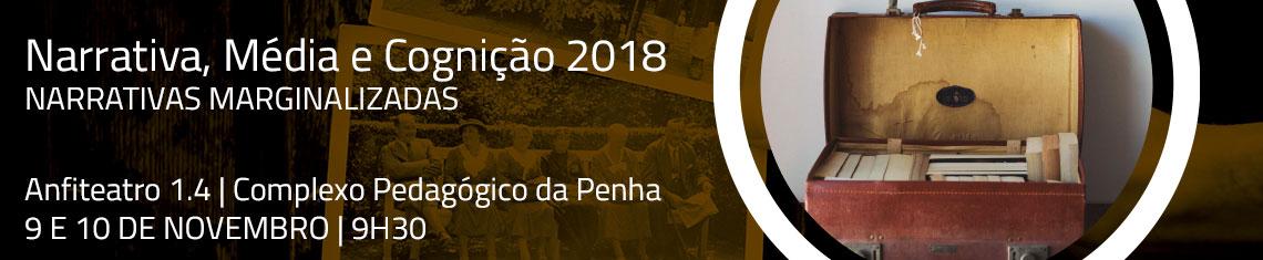 BannerNarrativaMediaECognicao2018-3