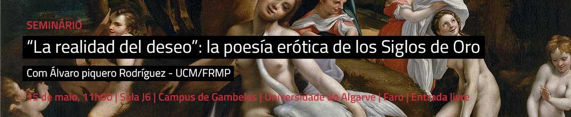 banner_romancero_poesia_erotica