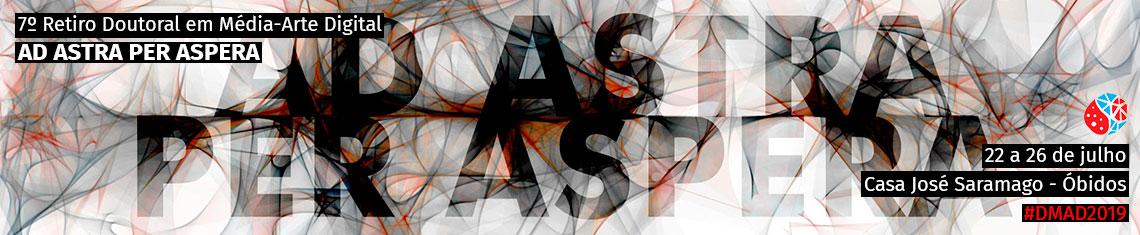 banner_ad_astra_per_aspera