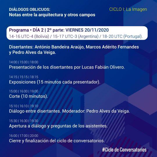 4_Placa-Programa-3--Formato-Cuadrado-REDES-SOCIALES-14