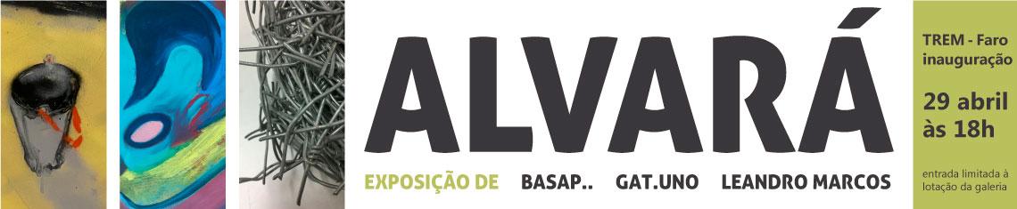 alvara_novo